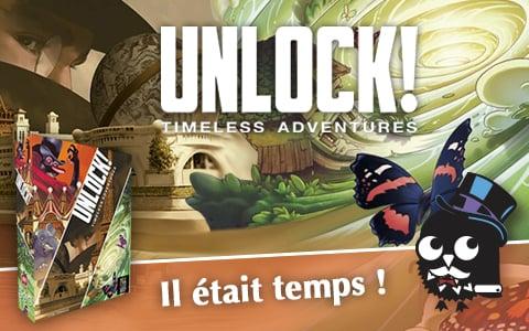 unlock6-480x300
