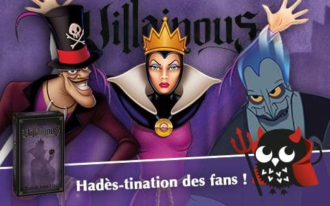 villainous-2-480x300
