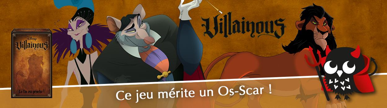 villainous-3-1250x350