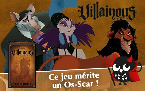 villainous-3-480x300