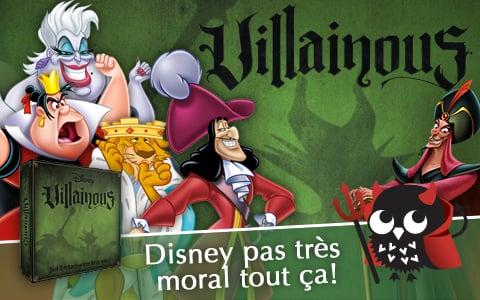 villainous-480x300